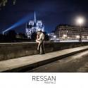 RESSAN Volume.2